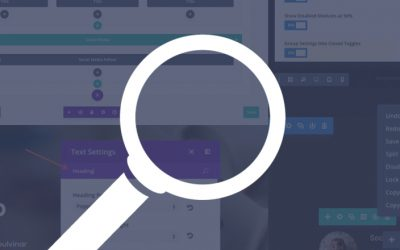 Hidden Divi Features that Will Highlight Your Design