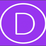 How Good is Divi Theme for You?