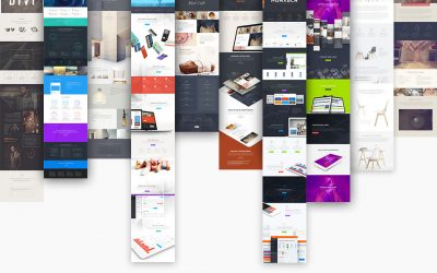 Quick Divi Builder Plugin Review to Help You Making the Right Choice