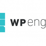 WP Engine Review - Wordpress Hosting to Optimize Your Divi Website