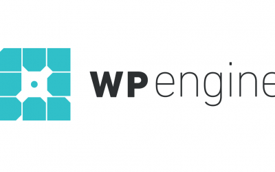 WP Engine Review – WordPress Hosting to Optimize Your Divi Website