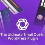 Bloom Review - Great Email Optin Plugin from Elegant Themes