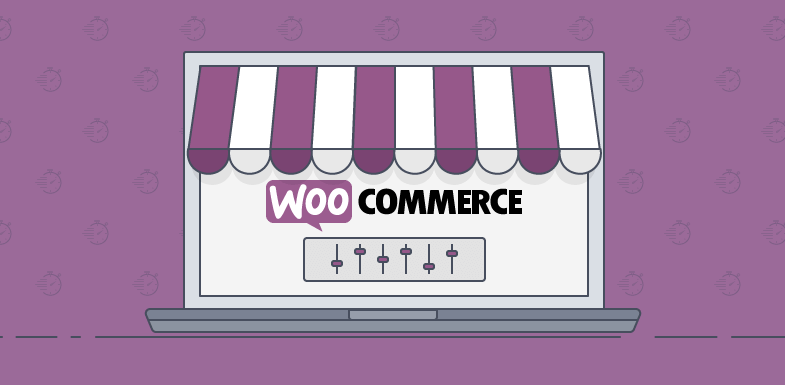 Divi Theme and Woocommerce