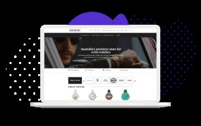 Divi Bodycommerce Review – Advance Divi Woocommerce Module for Your Online Shop