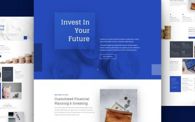 Why Web Design Company Need to Invest Divi Theme Builder for Their Business