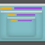 10 Most Stunning Menu Design Ideas for Wordpress Website Using Divi Theme Modules