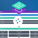 How to Fix Not Loading Issue on Divi Builder