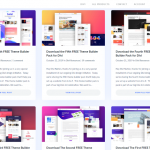 How to Show Most Recent Post on Divi