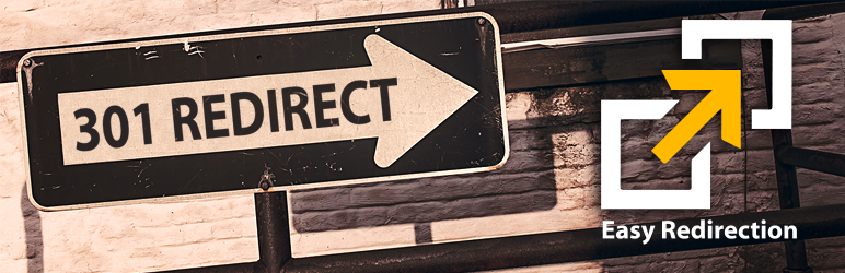Using WordPress Plugin to Redirect Your WordPress Link