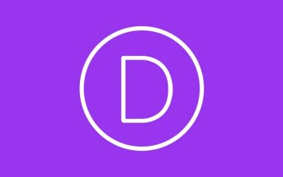 How to Change Logo on Your Divi Website
