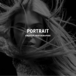 The Best Divi Photography Child Theme in 2021