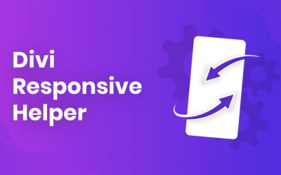 Divi Responsive Helper Review