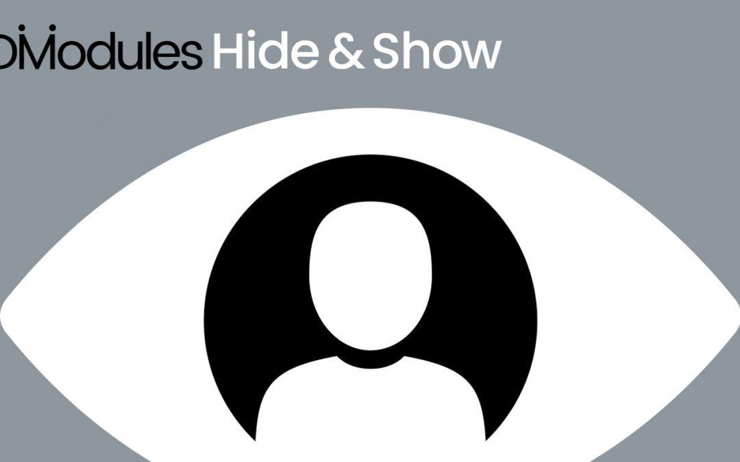 Hide & Show Divi Module Review