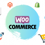 WooCommerce Dynamic Pricing - How to Using It With Divi