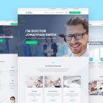 Medical Premium Divi Child Theme For Medical Website Review