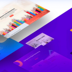 Is Divi Good for Beginners - Why I Give Recommendation Divi for New Web Designer