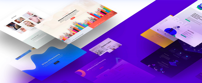 Is Divi Good for Beginners – Why I Give Recommendation Divi for New Web Designer