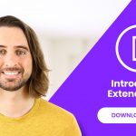 Divi Feature Extend Styles - Build Divi Page Faster Than Before