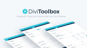 Divi Toolbox Review – Powerfull Tools for Customize Divi Website