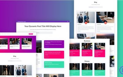 Can I Use Divi Theme on Multiple Website