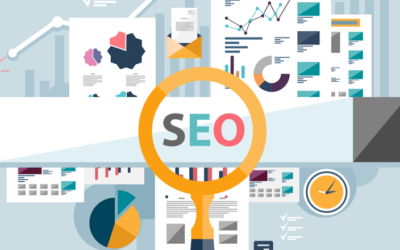 Is the SEO Framework Plugin Good for Your Divi Website?
