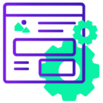 Create Dynamic Content On Your Divi Website Using Divi Machine