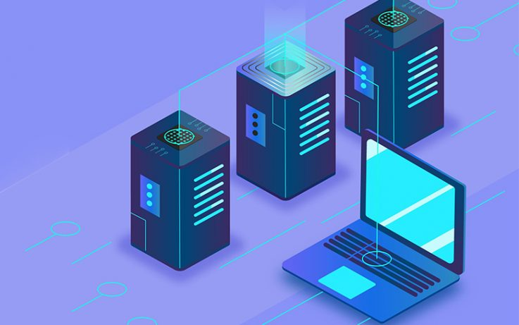 Upgrade Your Hosting to Boost the Performance of Your Divi Website