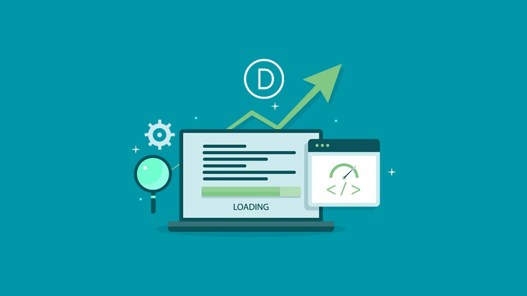Divi New Update Make Your Website Faster Than Before