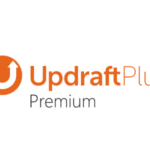UpdraftPlus Review: The Best Backup Plugin for WordPress?