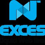Nexcess Managed Wordpress Hosting Review - Get 50% Discount