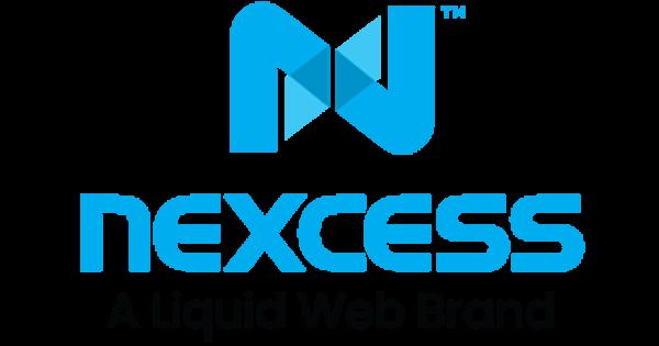 Nexcess Managed WordPress Hosting Review – Get 50% Discount