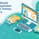 Reasons to Avoid Pirated WordPress Plugins and Themes labeled GPL License